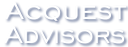 Acquest Advisors
